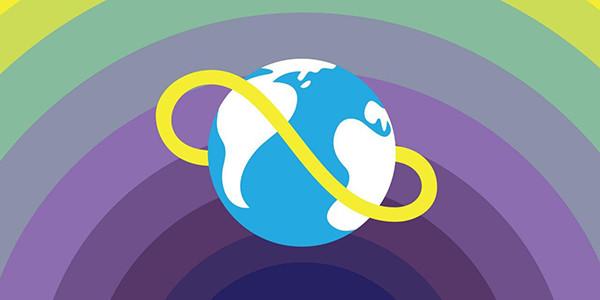 Global Game Jam RTK Logo 2018