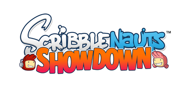 Scribblenauts Showdown débarque sur Switch, PS4 et Xbox One !