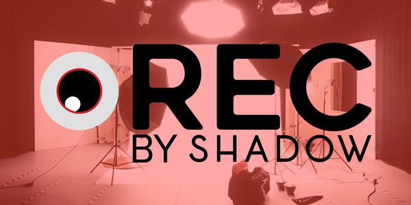 Shadow REC