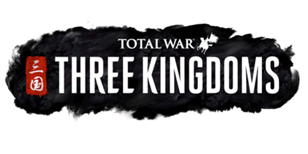 Total War: THREE KINGDOMS - Total War : Three Kingdoms