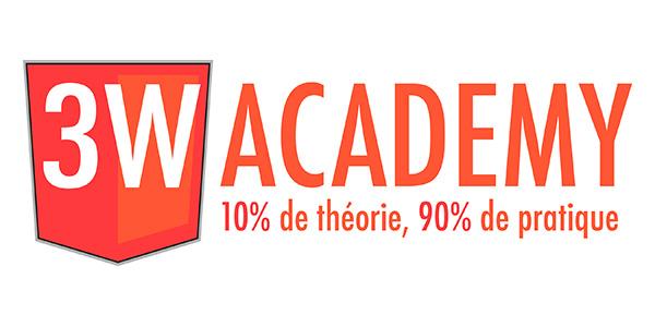 3W Academy