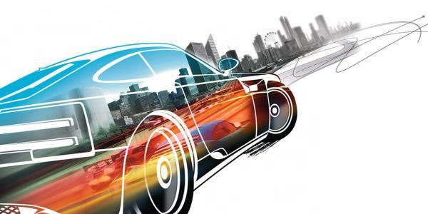 Burnout Paradise Remastered est disponible !