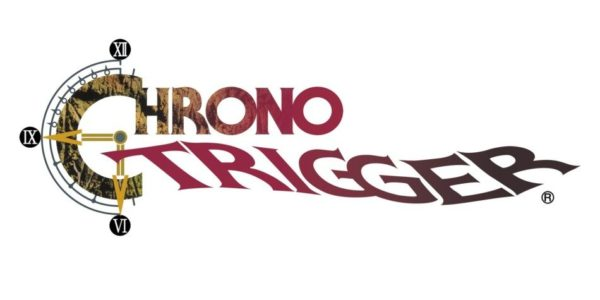Chrono Trigger – Le troisième patch est disponible !