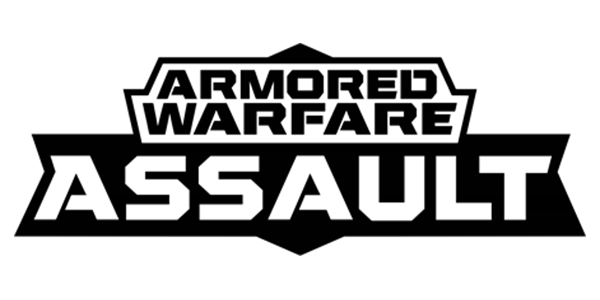 Armored Warfare : Assault