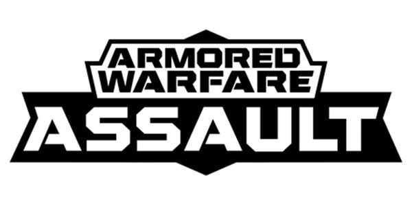 Armored Warfare : Assault est disponible sur iOS et Android !