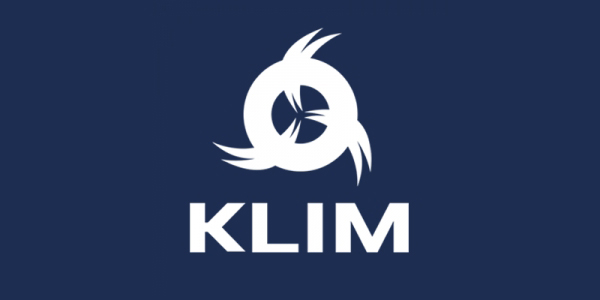 Trax devient le distributeur exclusif de KLIM en France et Belgique !