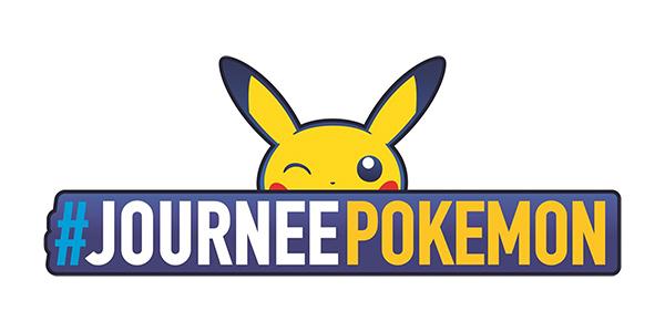 La Journée Pokémon