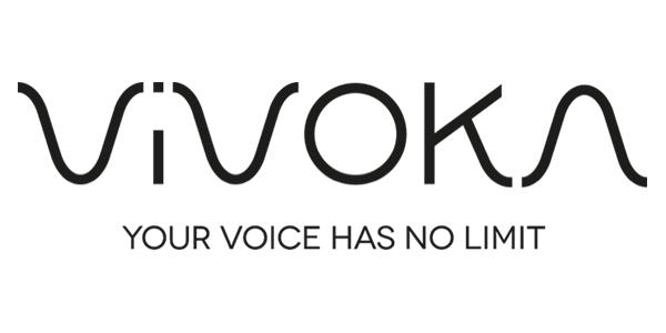 Vivoka RTK Logo 2018