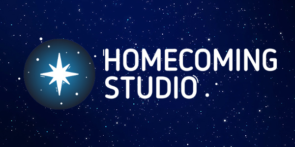 Homecoming Studio officialise sa création !