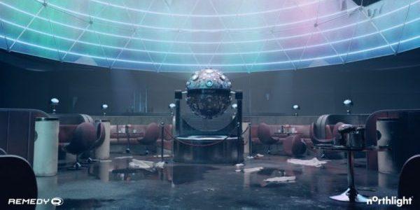 NVIDIA annonce la sortie de 3 démos de la technologie Ray Tracing