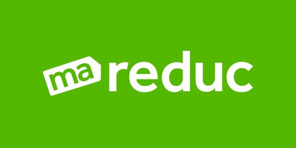 Ma-Reduc.com, le réflexe pour payer moins cher !