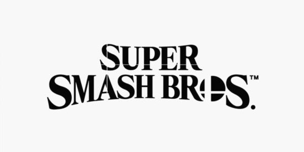 Super Smash Bros Nintendo Switch Super Smash Bros. Ultimate