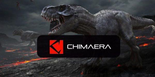 Chimaera RTK