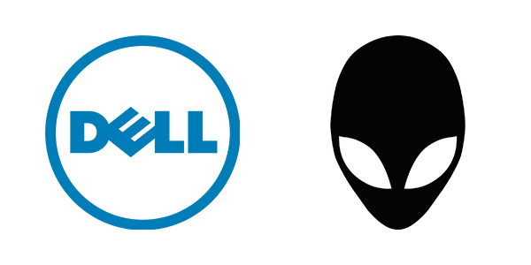 Dell Gaming et Alienware