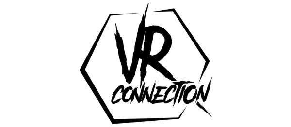VR-Connection – Découvrez 10 innovations au Laval Virtual !