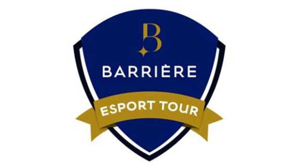 Barriere eSport Tour
