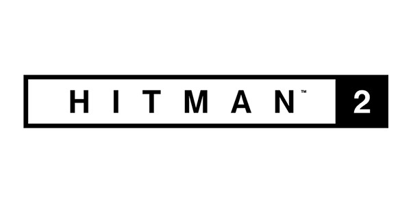 No Box – Aiekillu joue à Hitman 2 !