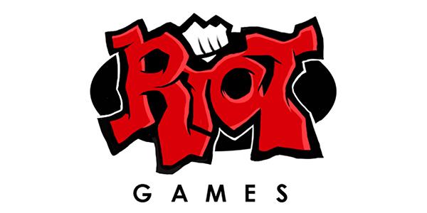 Riot Games lance la 2ème étape de sa collecte de donsen soutien à l'associationMake-A-Wish !