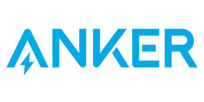 Anker annonce les premières batteries officielles pour Nintendo Switch !