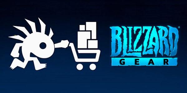 Le Blizzard Gear Store ouvre ses portes en Europe !