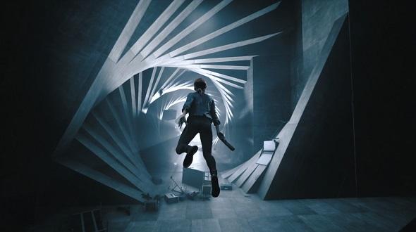 Remedy annonce la sortie de « Control » le 27 Août !