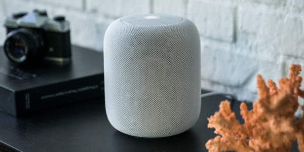 tado° accueille HomePod en France !