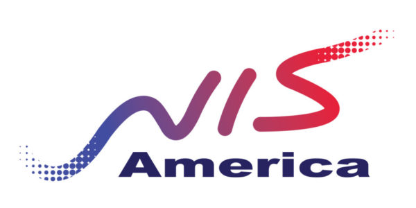 NIS America – Découvrez les jeux présentés à la Japan Expo !