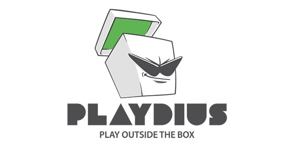 Playdius