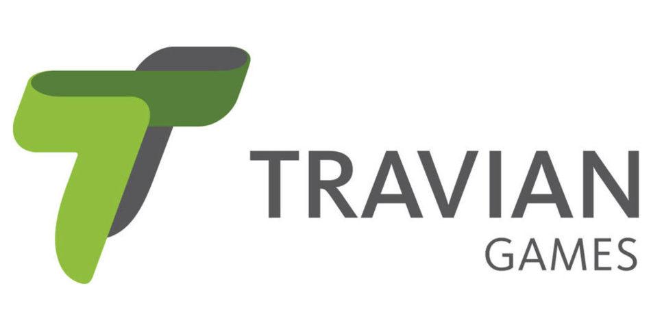 Travian Games