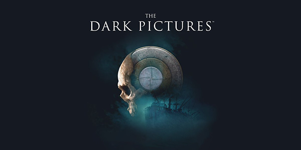 The Dark Pictures - Man of Medan - The Dark Pictures Anthology: Man of Medan