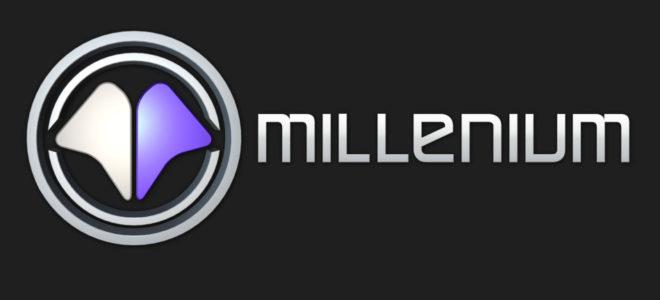 Admea et Millenium s'associent autour d'une gamme de produits dédiés au gaming et à l'eSport !