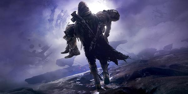 """Destiny 2 : Renégats – Le Raid """"Fléau du Passé"""" sera disponible dès demain !"""