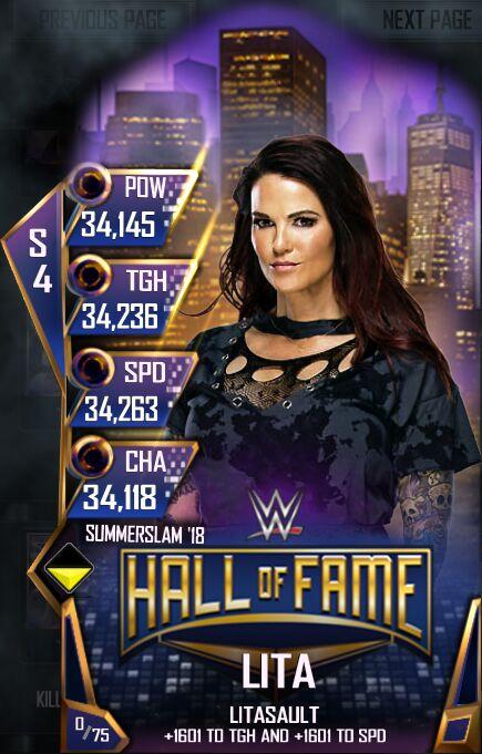 GRATUIT PC TÉLÉCHARGER SUPERCARD WWE