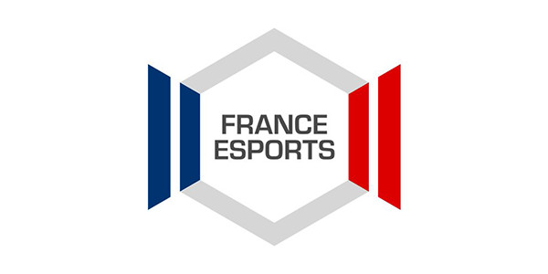 France Esport & Formations