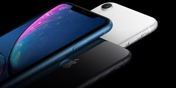 Keynote Apple iPhone XS, iPhone XS Max, iPhone XR, Apple Watch Series 4