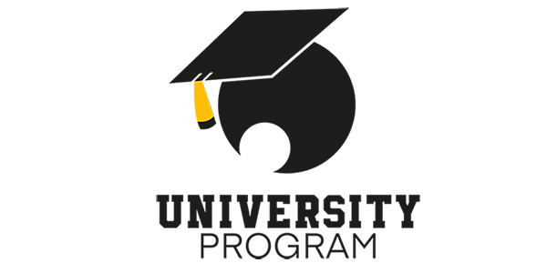 Shadow University Program