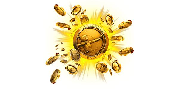 Hearthstone – Des promotions sur les packs avec Amazon Coins !