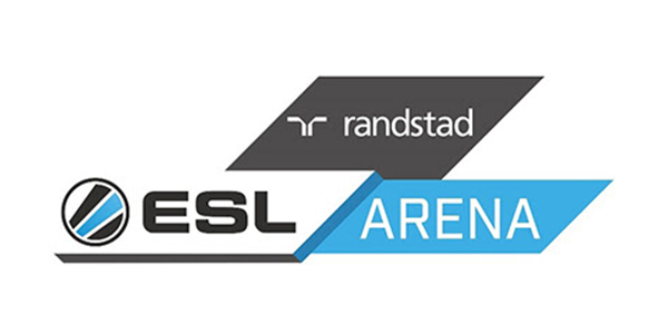 ESL Arena Paris Games Week 2018 Randstad-1