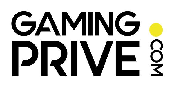 Gamingprive.com lance son site de ventes privées Gaming !