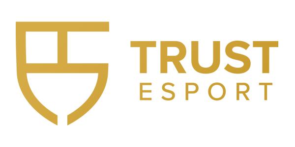 Trust eSport