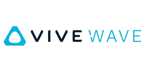 ViveWave