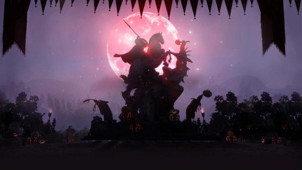Black Desert Online – Retrouvez des promotions pour Halloween !