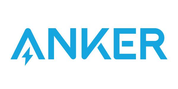 Anker Innovations RTK Logo 2018