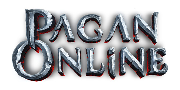 Wargaming annonce Pagan Online !