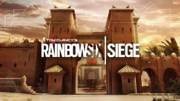 Wind Bastion Rainbow Six Siege
