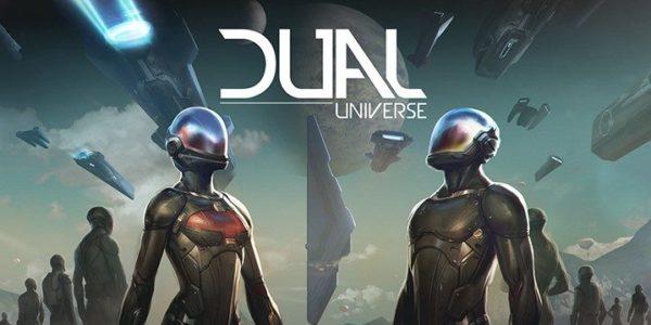 Dual Universe – Les coulisses de la création de la bande son !