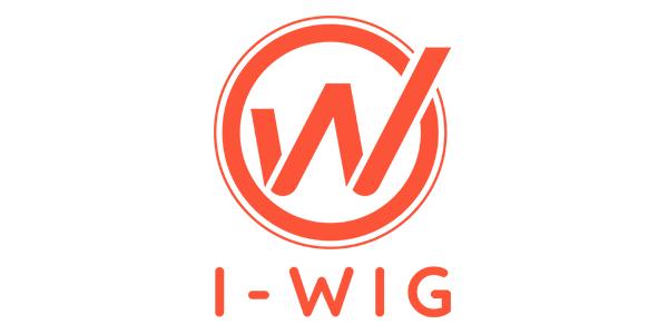 I-WIG
