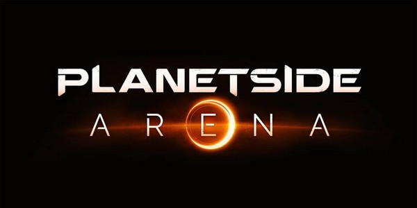 Daybreak Games annonce PlanetSide Arena !