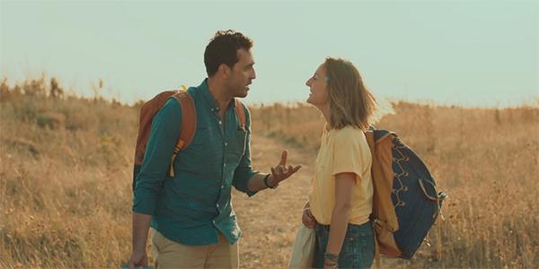 Premières Vacances – Découvrez 2 teasers inédits !