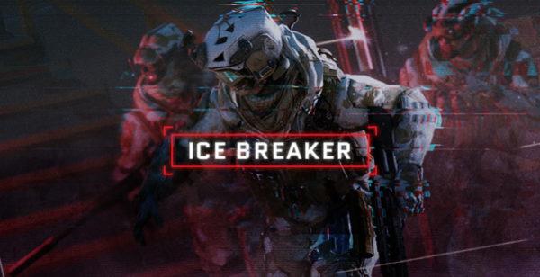 Warface : Icebreaker